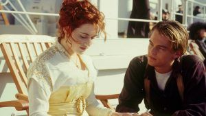 A virtual Titanic quiz is happening tonight and here's how to get involved