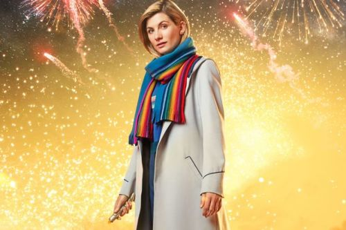 Doctor Who won't return until 2020 - but Jodie Whittaker will be back