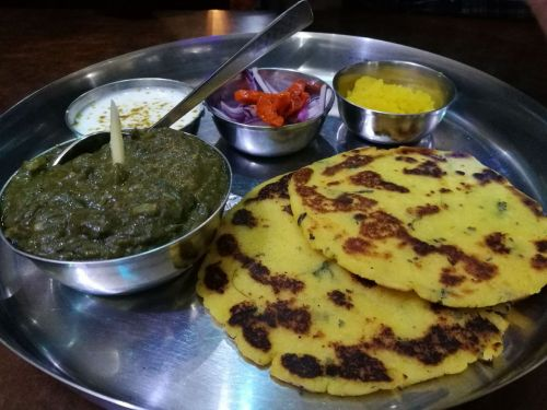 The Top 10 Places to Eat in Southall
