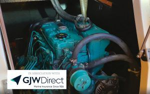How to: troubleshoot your diesel engine electrics