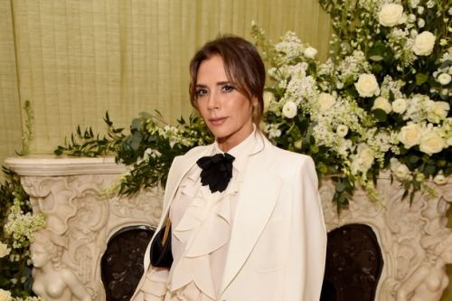 Victoria Beckham set to 'sell sex toys' with new brand to rival Gwyneth Paltrow