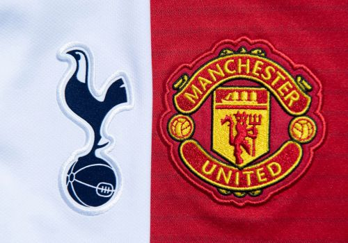 Premier League plan to kick off Project Restart with Tottenham vs Manchester United