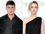 Saoirse Ronan and Paul Mescal's sci-fi flick Foe acquired by Amazon Studios in $30million+ deal