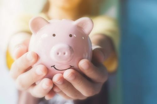 Over 100 West Lothian households helped with their finances