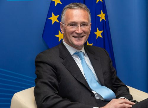 EU science agency hits back at departing chief's corona comments