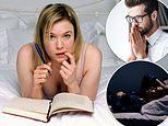 A top clinical psychologist, you CAN control your anxiety habit