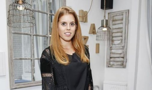 Princess Beatrice's frank confession about life in Royal Family exposed