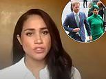 Royal household's 'no comment' policy is to avoid 'making situations worse'
