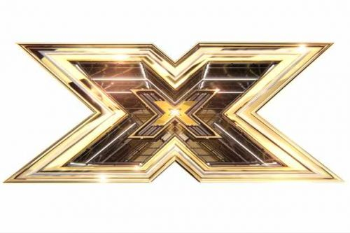 With only one more year left of The X Factor confirmed, what could the show look like in 2020?