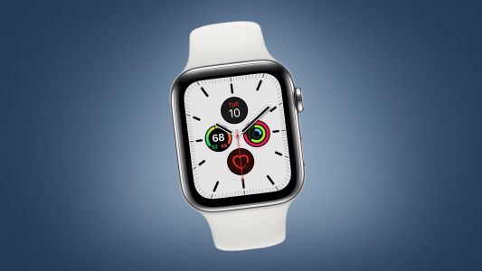 The all-new Apple Watch 5 gets a price cut at Amazon