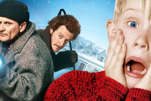 When is Home Alone on TV? How to watch the Christmas movie online