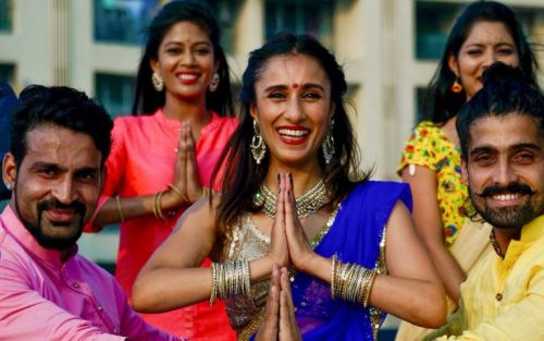Overnights: Nearly 1m viewers tune in for Bollywood show on BBC Two