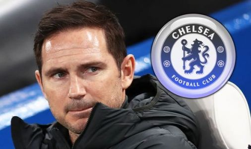 Chelsea boss Frank Lampard declines chance to buy back £13m Serie A star for one reason