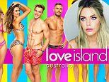 Adiós, Spain! Love Island Australia will 'relocate' and air at a later timeslot on Channel Nine