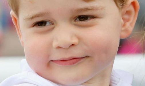Prince George birthday pictures: Most memorable moments of young royal, aged six
