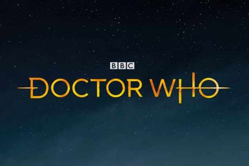 Doctor Who to stream over 500 classic episodes worldwide