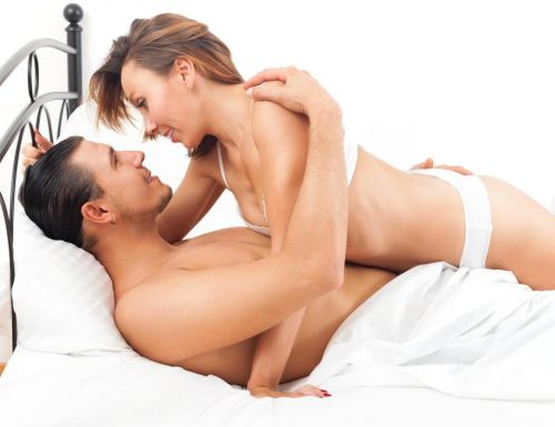 I got payback on my cheating partner by having amazing sex with a hot guy