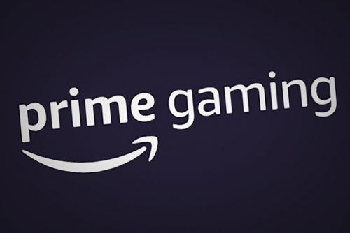 Twitch Prime is now Prime Gaming - and it has all the same benefits