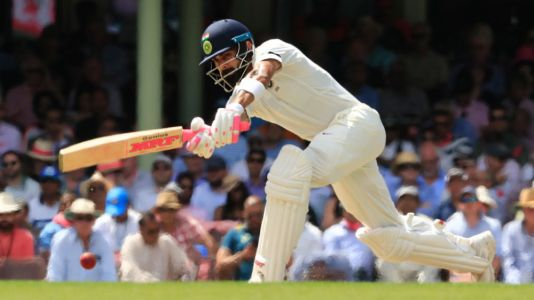 West Indies vs India live stream: how to watch 2019 Test cricket from anywhere