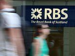 RBS could slash its investment bank to a third of its current size next year