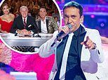 Strictly's Bruno Tonioli is set to miss this year's show and will judge the US version instead - which pays more money