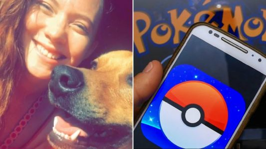 Pokemon Go addict murdered after witnessing robbery while out playing in dead of night