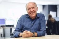 Ex-Jaguar designer Ian Callum launches independent design firm