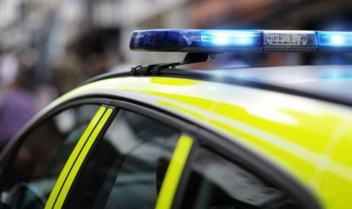 Devon murder suspect held after discovery of woman's body