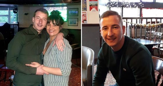 Grieving boyfriend takes his own life days after girlfriend's suicide