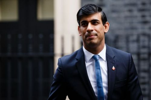 Rishi Sunak budget will see six million poor households lose £1,000 next year
