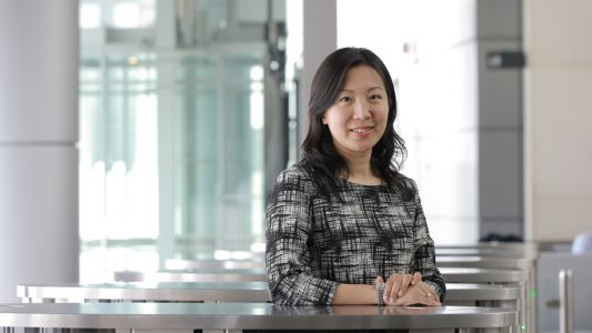 HK Express appoints new CEO