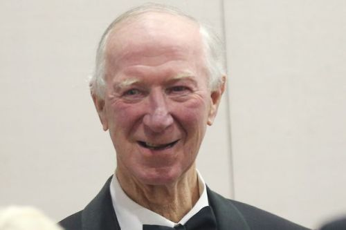 "Jack Charlton: The England and Leeds legend known to most as ""Big Jack"""
