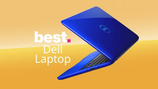 The best Dell laptops 2020