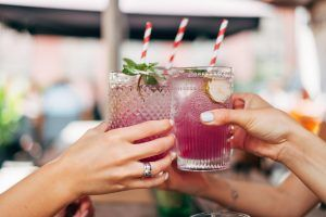 """""""Drink spiking"""" search is up 809% as women across the UK report more incidents - here's everything you need to know about the spiking surge"""