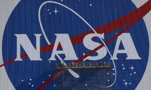 NASA breakthrough: Humans could travel to Mars in HALF the time after major development