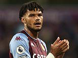 Tyrone Mings SLAMS FIFA's plan for a World Cup every two years