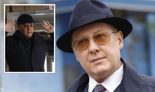 Is The Blacklist ending after season 9?