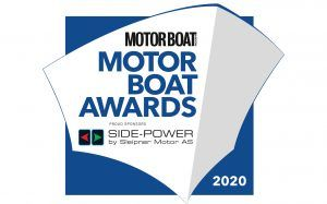 2020 Motor Boat Awards: Nominate your service heroes
