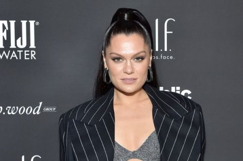 Jessie J 'set to represent UK at Eurovision 2022' after nul point humiliation