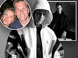 Gisele Bundchen says Tom Brady 'loves clothes way more than I do' ahead of launch of fashion line