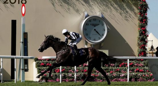 Why sectional timings should be embraced by the racing world