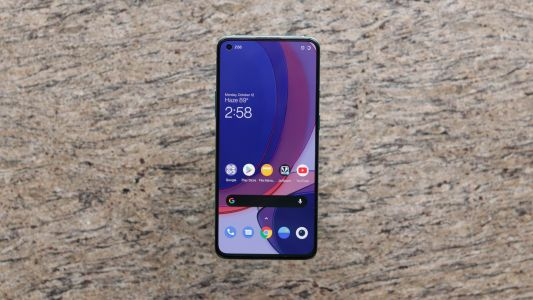 OnePlus shares Android 11 update timelines for the OnePlus 7 and 7T series