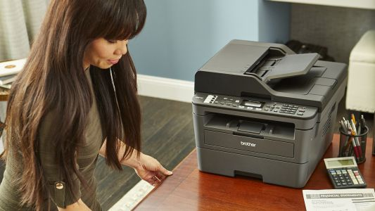Best laser printer 2020: top picks for color and mono printing