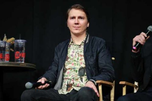 Paul Dano cast as The Batman villain Riddler