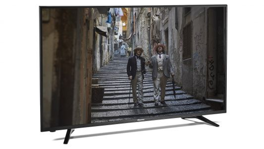 How to improve your TV's sound: budget and premium options for better audio