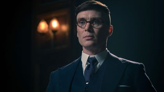 How to watch Peaky Blinders season 5, episode 5 online: free streaming in the UK or abroad