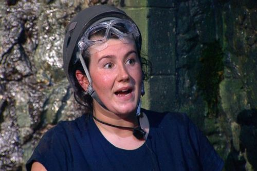 I'm A Celebrity's Hollie and Shane face misery as they fail trial and miss meals
