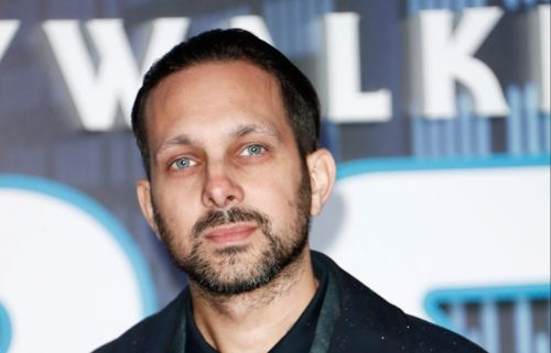 Dynamo 'pretty good' after recovering from coronavirus: 'I had it really rough'