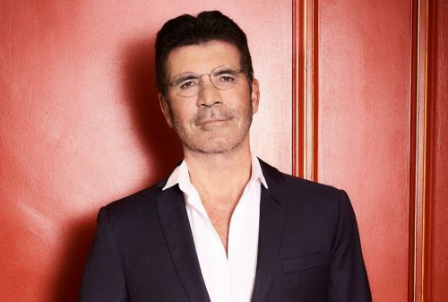 Simon Cowell's TV company reports profits are 'down by nearly £30million'