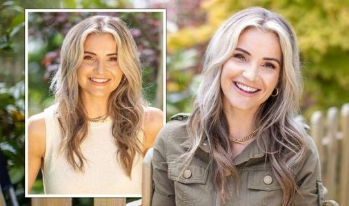 Helen Skelton teases project away from filming farming series: 'Looking forward to that!'